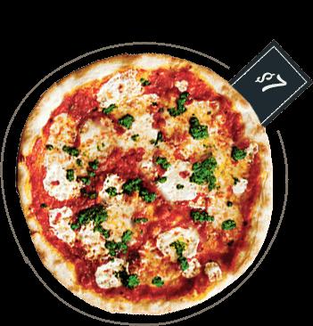 home_pizza_box_3