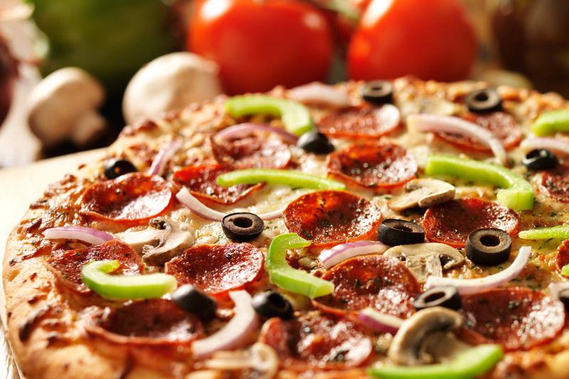 iconbox-pizza